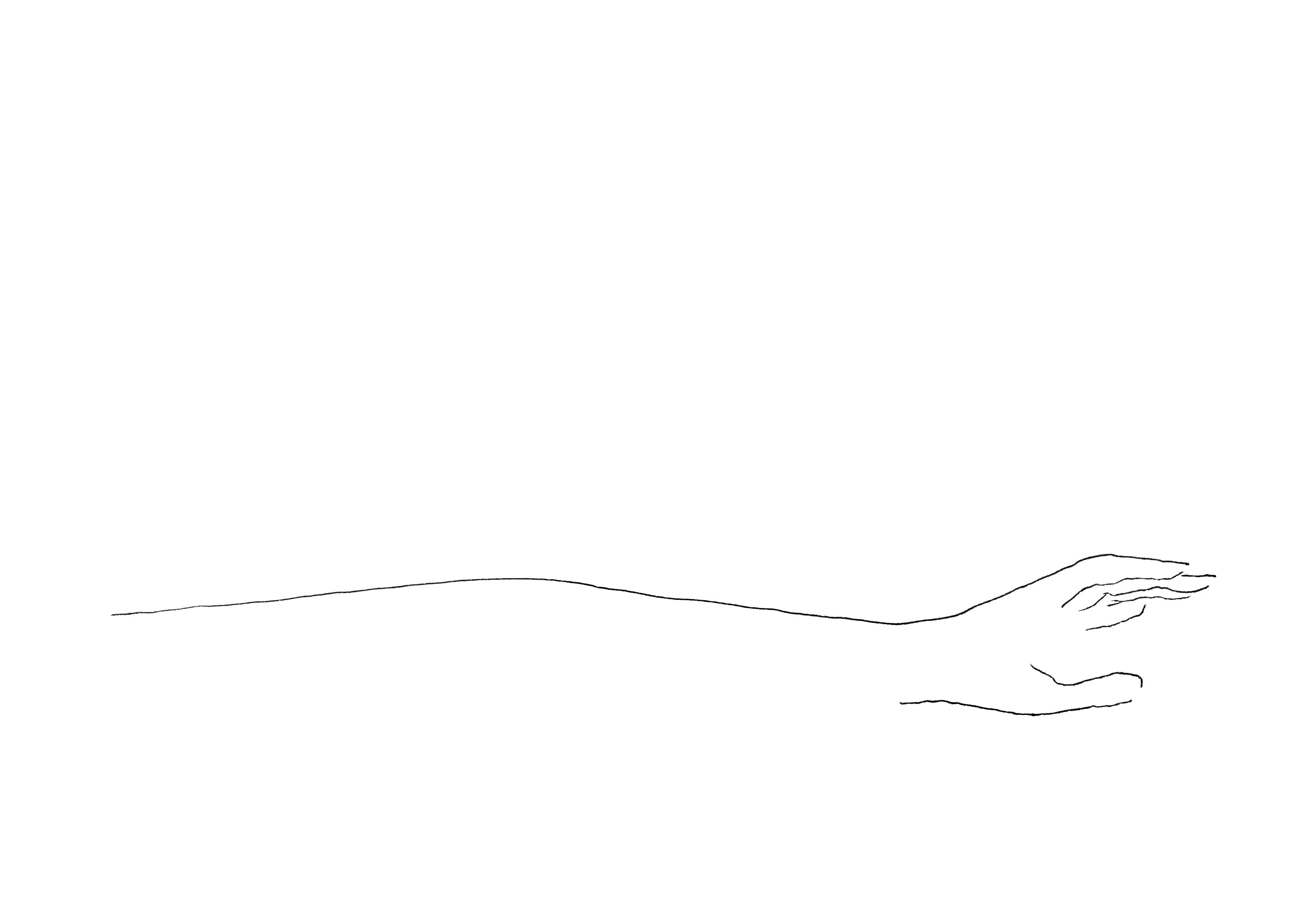 bajet_hand-as-landscape_f_300