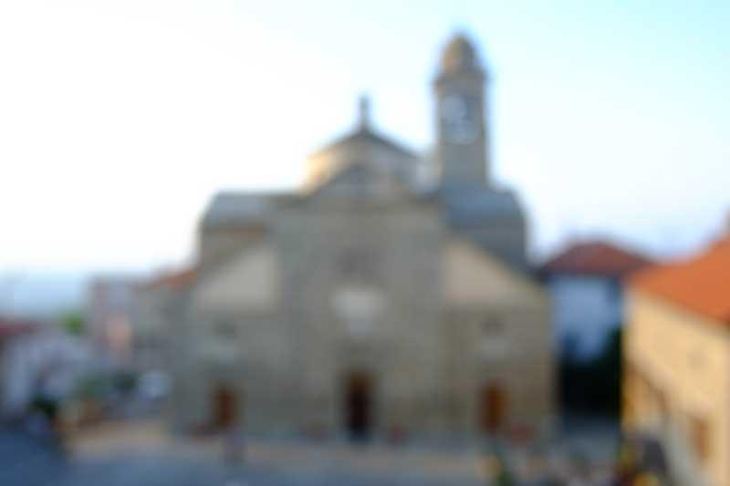 11-Chiesa-di-Santa-Maria-Annunziata-by-Donato-Bramante,-Photograph-2014